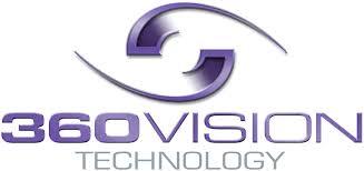 360vision logo
