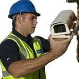 Installers UK Security Advice