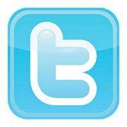 Tn twitter logo
