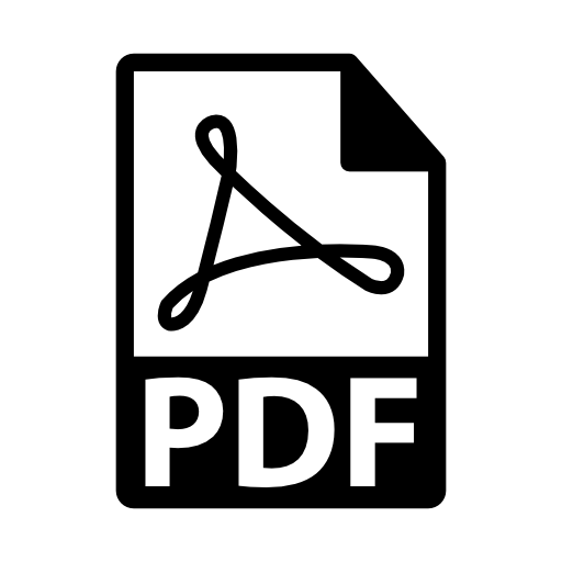 UKSecurityAdvisor Info Pack